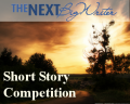 TheNextBigWriter Fall Short Story Competition