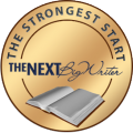 The Strongest Start Book Competition 2016