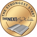 The Strongest Start Book Competition 2018