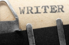 Intro to Creative Writing - Summer 2015