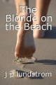 The Blonde on the Beach