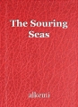 The Souring Seas