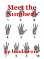 Meet the Numbers