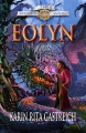 Eolyn (The Silver Web, Book 1)