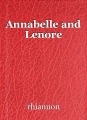 Annabelle and Lenore
