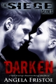Darken: The SIEGE Series