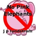 No Pink Elephants