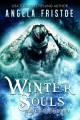 Winter Souls