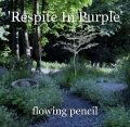 'Respite In Purple'