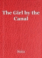The Girl by the Canal