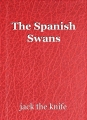 The Spanish Swans