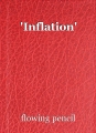 'Inflation'