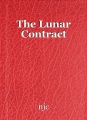 The Lunar Contract