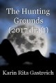 The Hunting Grounds (2017 draft)
