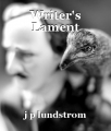 Writer's Lament