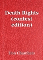 Death Rights (contest edition)