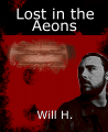 Lost in the Aeons