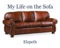 My Life on the Sofa