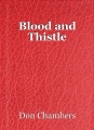 Blood and Thistle