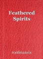 Feathered Spirits