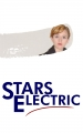 Stars Electric (Tia)