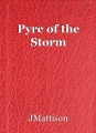 Pyre of the Storm
