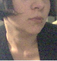 Laura Maire